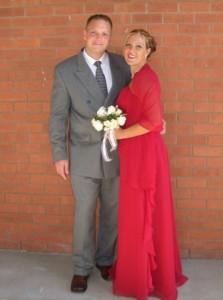 The Bruce Rentals Owners - Malcom & Vicki Sargla