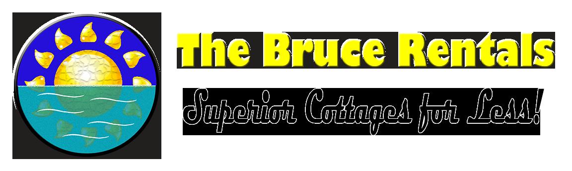 The Bruce Rentals